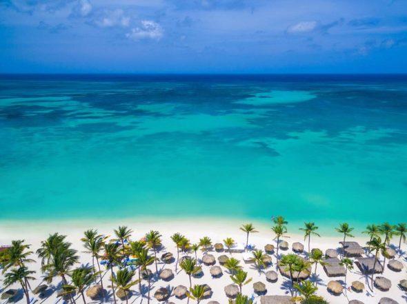 Aruba_beach-1024x767